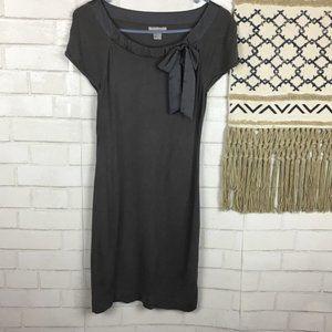 H&M Short Sleeve Dress Size Medium